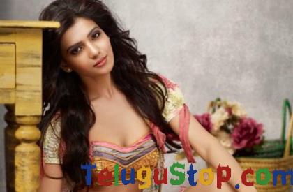 Telugu Celebrity profiles Online Navel Pics,Images,Video Online Photo,Image,Pics