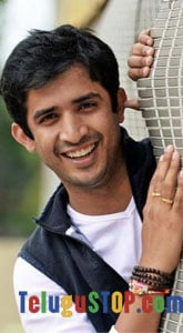 VJ Ravi TV Anchors Profiles & Biography