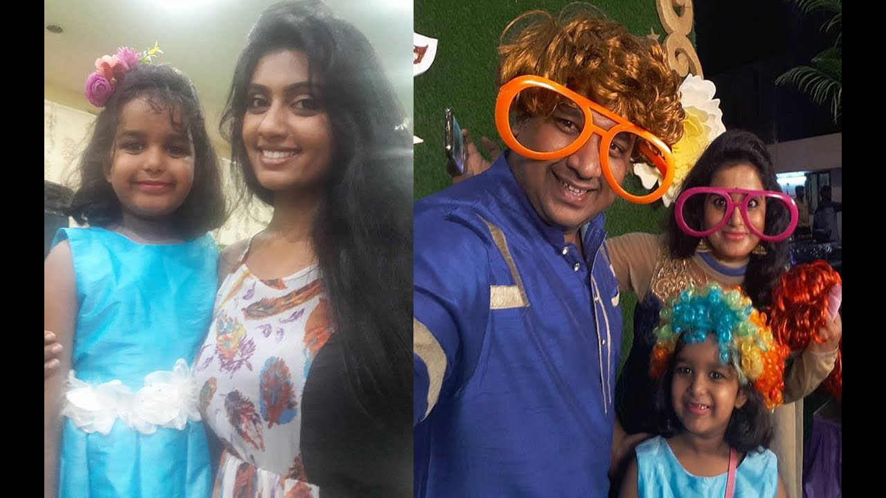 -,,Telugu Serial Actress Sree Vani,Veena Srivani Wiki,Sravani Telugu Tv Actress Wikipedia,E Tv Serial Actress Favorite Food,Srivani Hot Images,Veena Srivani Age,Sree Vani Biograpy,Srivani Veena Age,Sreevani,Serial Actress Sreevani Present Serial In 2018,Telugu Tv Actress Sri Vani Hot Pics,Veena Srivani Biodata,Jnr Telugu Serial Artist And Soyal Reddy And Reddy,Srivani Tv Actress,Srivani Actress