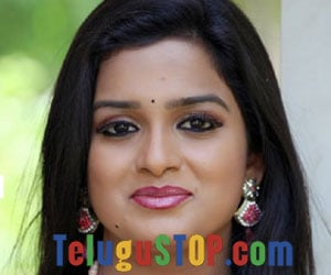 Sreevani -Telugu TV Serail/Show Star Profile & Biography