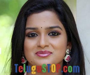 Sreevani Telugu TV Serial Actress Profile & Biography