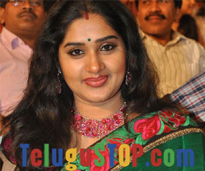 Telugu TV Stars Artist Actress profiles Online Navel Pics,Images,Video Online Photo,Image,Pics