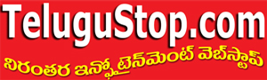 Telugu All In One Web Stop – Watch Telugu News,Videos,Movies,Reviews,Live Channels,TV Shows,TV Serials,Photos,Twitter Updates Instantly
