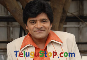 Telugu Comedians profiles Online Navel Pics,Images,Video Online Photo,Image,Pics