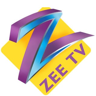 Telugu Live TV ZEE & Videos