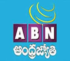 Telugu Live TV ABN & Videos