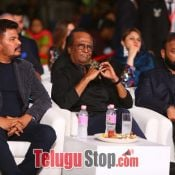 2.0 Movie Audio Launch at Dubai