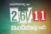 26/11 India Pai Daadi Movie Song Launch