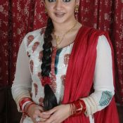 Aarti Agarwal Latest Stills