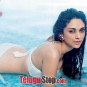 Aditi Rao Hot Gallery