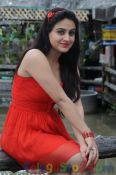 Aksha Hot Gallery