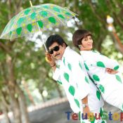 Ali Baba Okkade Donga Movie Stills