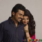 all-in-all-azhagu-raja-tamil-movie-stills Pics,Spicy Hot Photos,Images