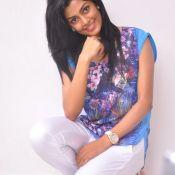 Anisha Ambrose Stills