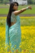 Anushka Hot Photos