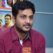 Avasarala Srinivvas Interview Stills