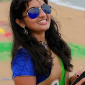 B Tech Babulu Movie Stills