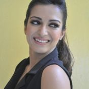 Catherine Tresa New Stills