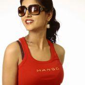 Divya Singh New Stills