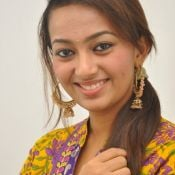 esther-stills Pics,Spicy Hot Photos,Images