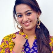 Esther Stills Pics