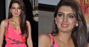 Geeta Basra New Stills