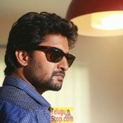 Gentleman Movie New Stills