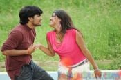Gola Seenu Movie Stills