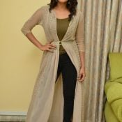 Hebba patel Latest Stills