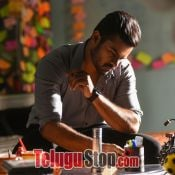 Jawaan Movie New Stills