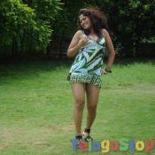 Jilebi Movie Hot Stills