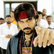 Kashmora Movie New Stills