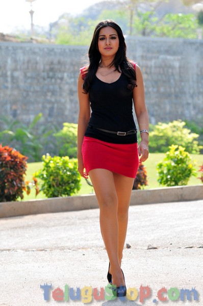 Katherine Theresa New Stills-Katherine Theresa New Stills-