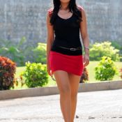 Katherine Theresa New Stills-Katherine Theresa New Stills- Still 1 ?>