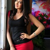 Katherine Theresa New Stills-Katherine Theresa New Stills- Photo 4 ?>