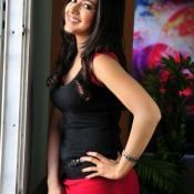 Katherine Theresa New Stills
