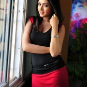 Katherine Theresa New Stills-Katherine Theresa New Stills- Pic 8 ?>