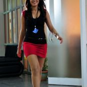 Katherine Theresa New Stills-Katherine Theresa New Stills- HD 10 ?>