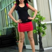 Katherine Theresa New Stills-Katherine Theresa New Stills- HD 11 ?>
