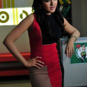 Katherine Theresa New Stills-Katherine Theresa New Stills- Hot 12 ?>