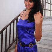 Kausalya New Stills Photo 3 ?>