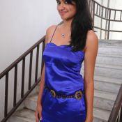 Kausalya New Stills Photo 5 ?>