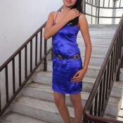 Kausalya New Stills Pic 7 ?>