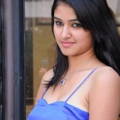 Kausalya New Stills HD 11 ?>