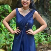 Keerthy Latest Stills