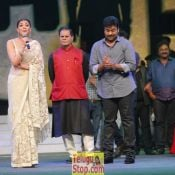 Khaidi No 150 Movie Pre Release Function 3