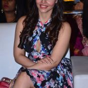 Khaira Dutt Latest Stills