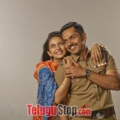 Khakee Movie Latest Stills