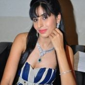 khushi-rajput-spicy-stills Pics,Spicy Hot Photos,Images