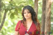 Kiran Rathod New Spicy Stills
